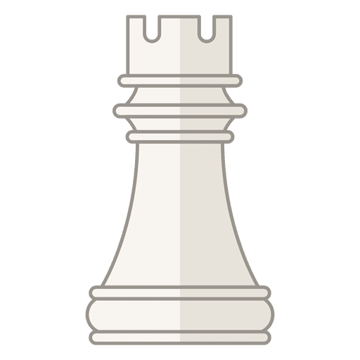 Rook Chess Figure White Ad Affiliate Sponsored Chess Figure White Rook Material Design Background Rook Background Design