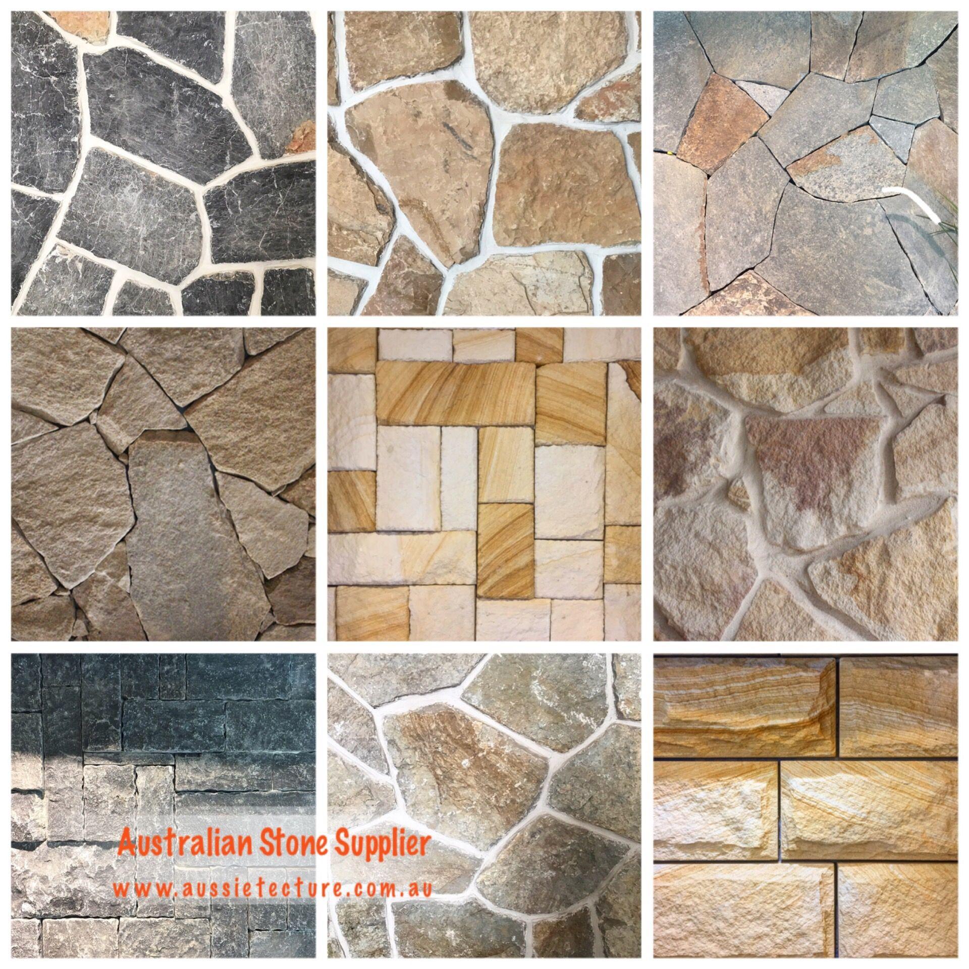 Stone Wall Stone Cladding Stone Walls Stone Walling Sone Wall Cladding Sandstone Stone Clad Stone Cladding Stone Cladding Exterior Natural Stone Cladding