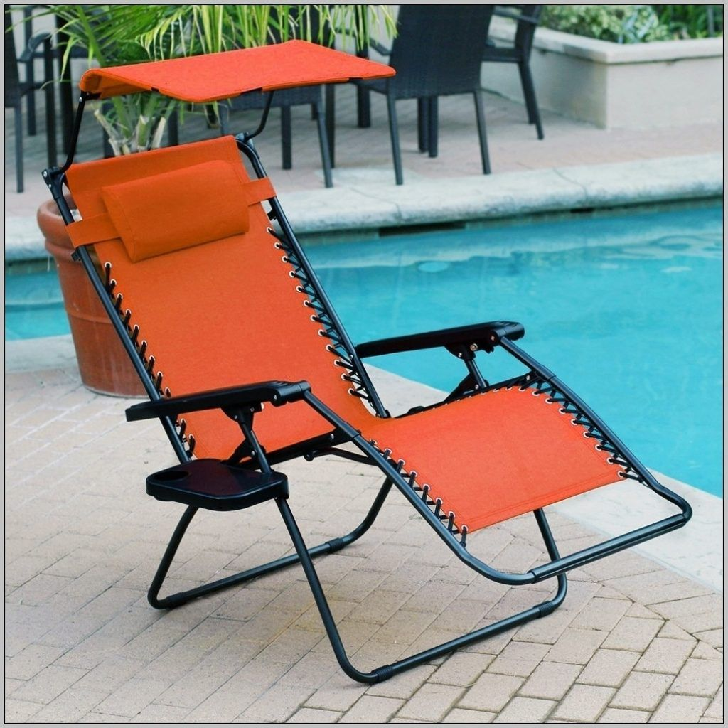 beach outdoor room of pool size for lounge indoor furniture living chairs time chair target dimensions full your
