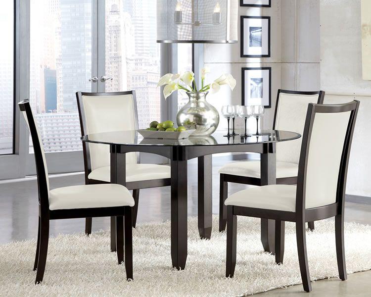 Essecke Mit Tisch Und Stühlen Küchen Essecke mit Tisch Und Stühlen ...