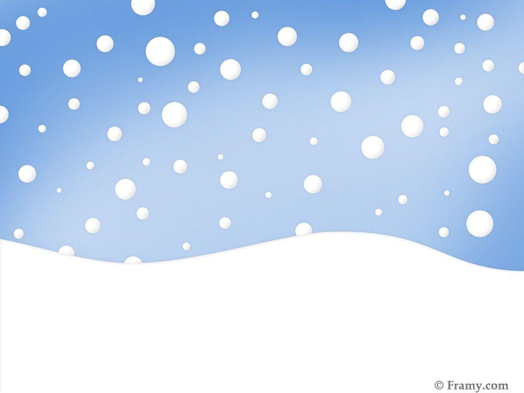 snow winter | Art 56 Final Project- Style Guide | Pinterest