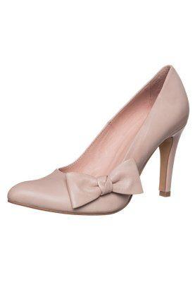 KIOMI High Heel Pumps blush | Hochzeit