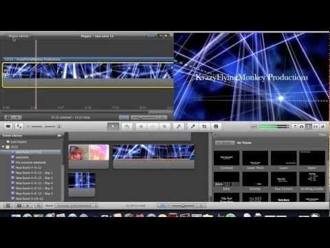 Gotovye Shablony Dlya Intro Sony Vegas Intro Templates Free Download Youtube Cool Desktop Wallpapers Cool Backgrounds Cool Desktop