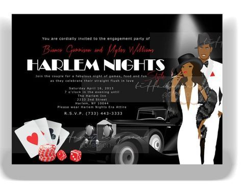 Harlem renaissance 1920s yahoo dating