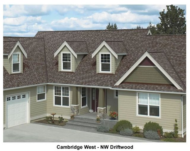 Best Iko Cambridge Driftwood Shingles In 2020 Driftwood 400 x 300