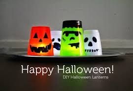 Image result for halloween party decorations for kids