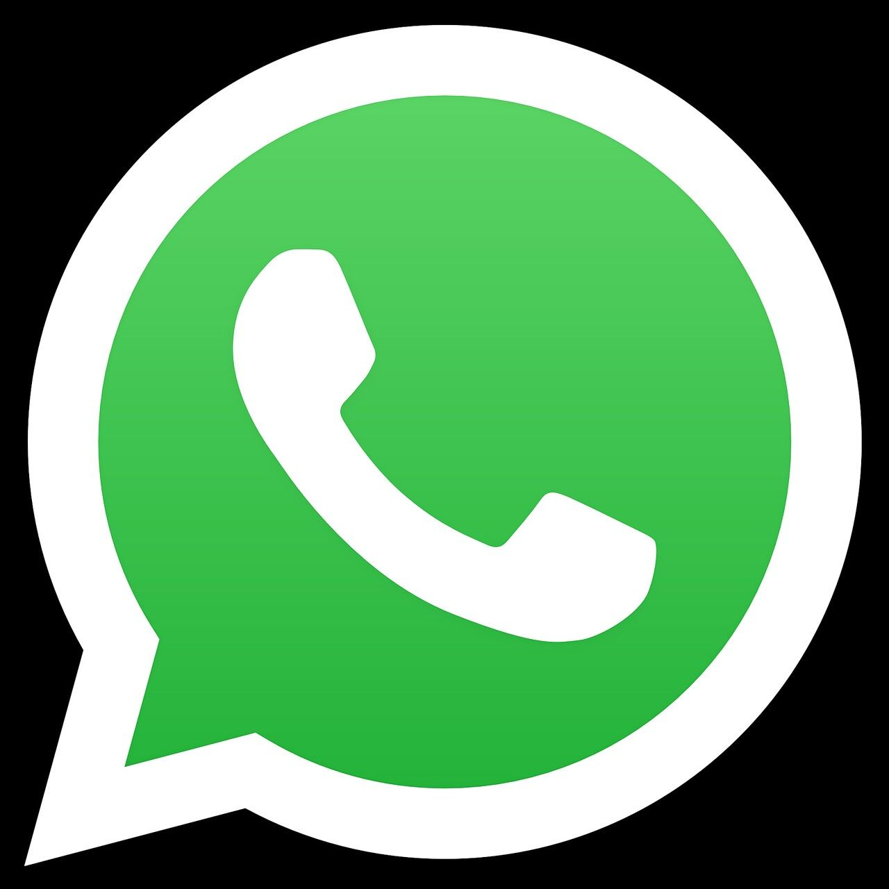 Some interesting facts about whatsapp you don't know