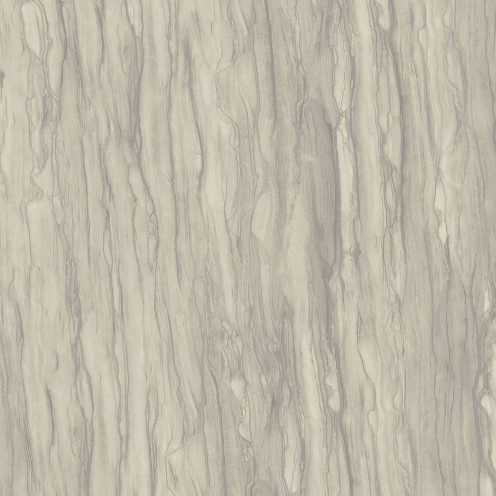 Wilsonart 5 Ft X 12 Ft Laminate Sheet In Oyster Sequoia Premium Textured Gloss 5002k735060144 Laminate Countertops Ikea Kitchen Countertops Countertops