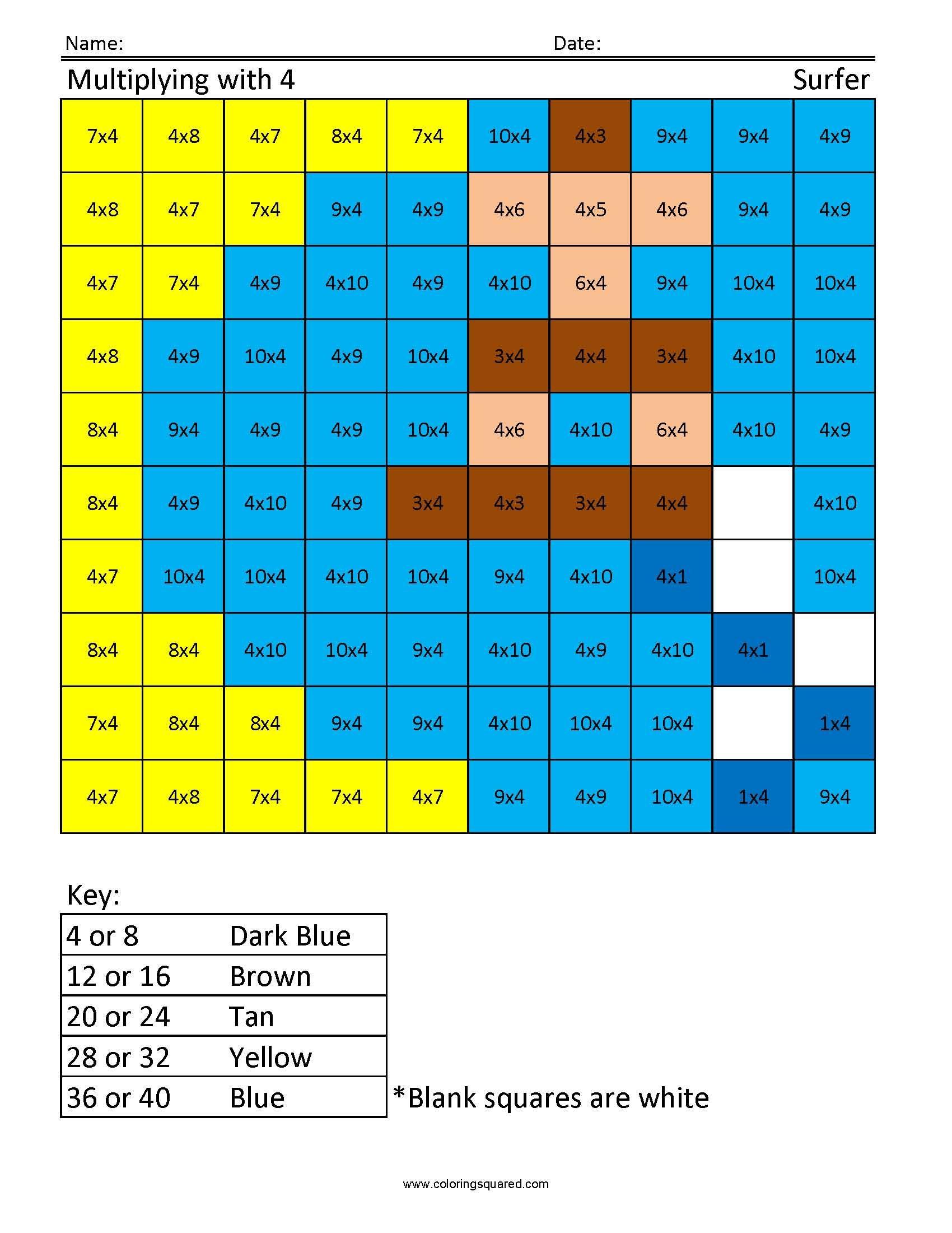 Jr Multiplication