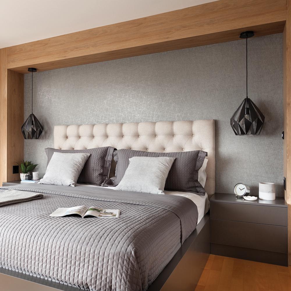 Chambre Sublime De Style Suite Je Decore Bedroom Setup Master Bedrooms Decor Bedroom Interior