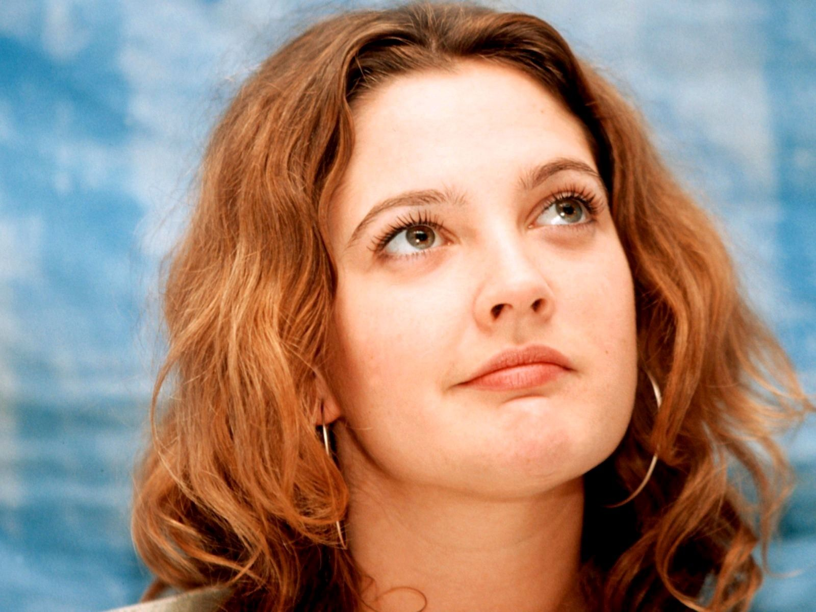 Drew Barrymore 1000x1000px #930761 | 001 Stars Today | Pinterest ...