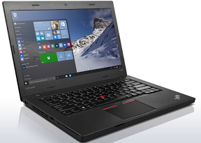Lenovo ThinkPad L460 drivers download for Windows 10 64bit Windows