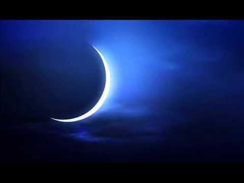 رمضان يا حبيب ماهر زين كلمات Maher Zain Mecca