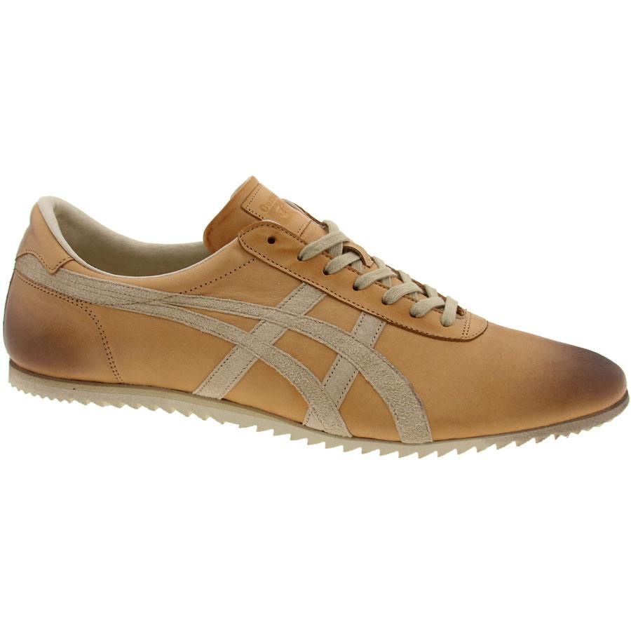 c Chi Collection Tai Nippon Asics Tiger Onitsuka Made Deluxe Ctzq8w