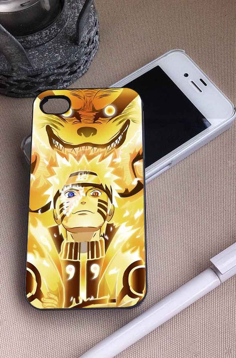 7a2ad72402c Naruto | Anime | iPhone 4 4S 5 5S 5C 6 6+ Case | Samsung Galaxy S3 S4 S5  Cover | HTC Cases
