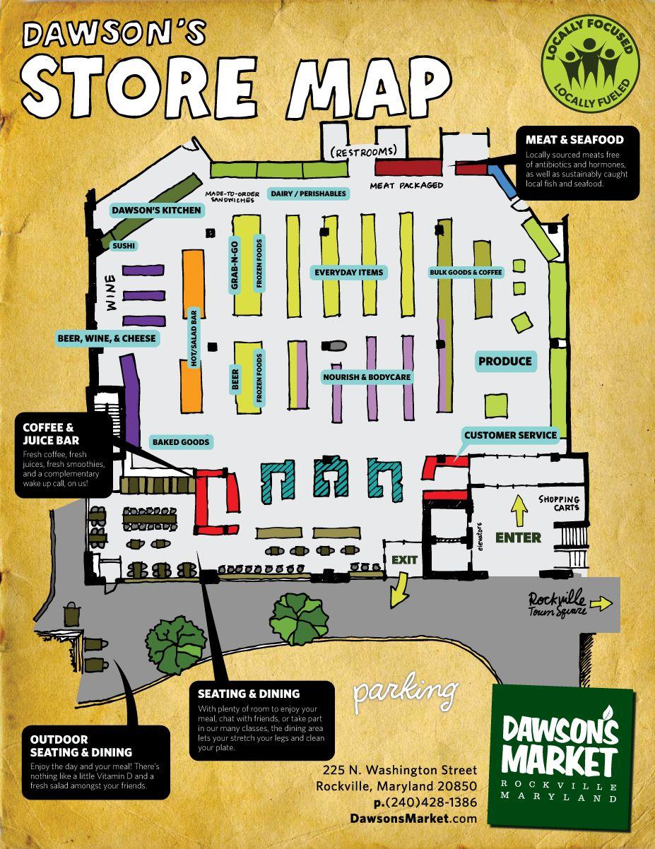 store map  recherche google. store map  recherche google  carte  pinterest