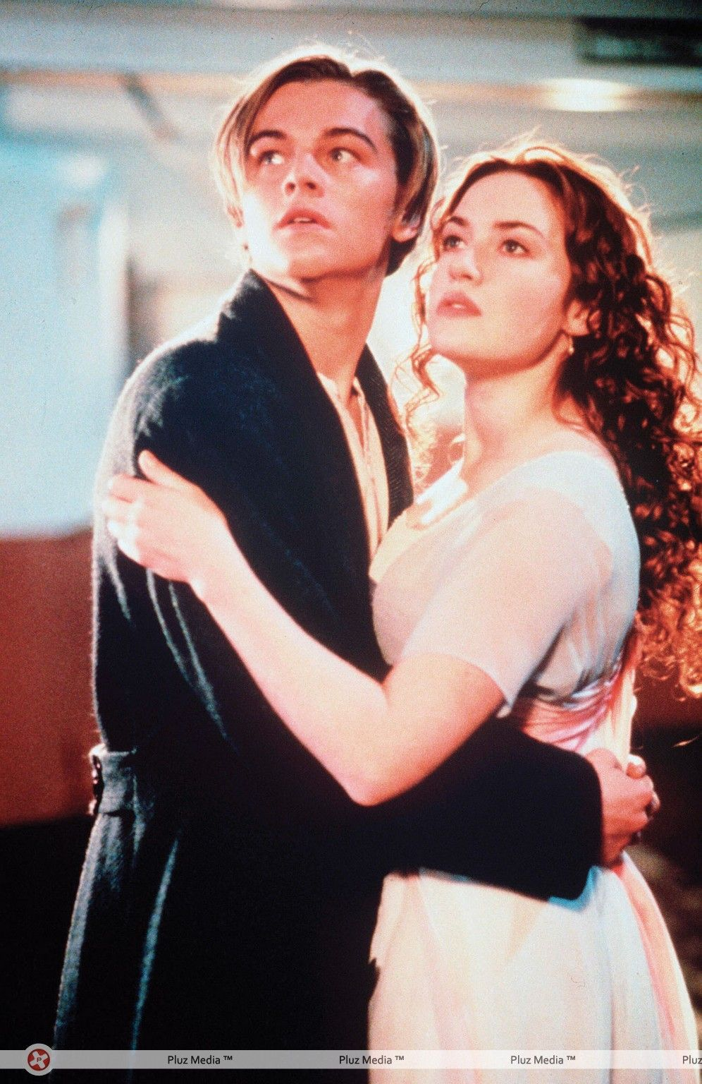 Kate Winslet In Titanic All New Hd Images Download Wallpapers 1920
