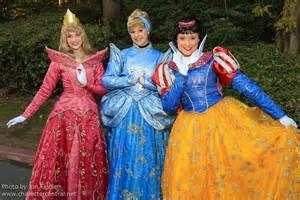 pinterest disneyland paris princess - Résultats Yahoo France de la recherche d'images