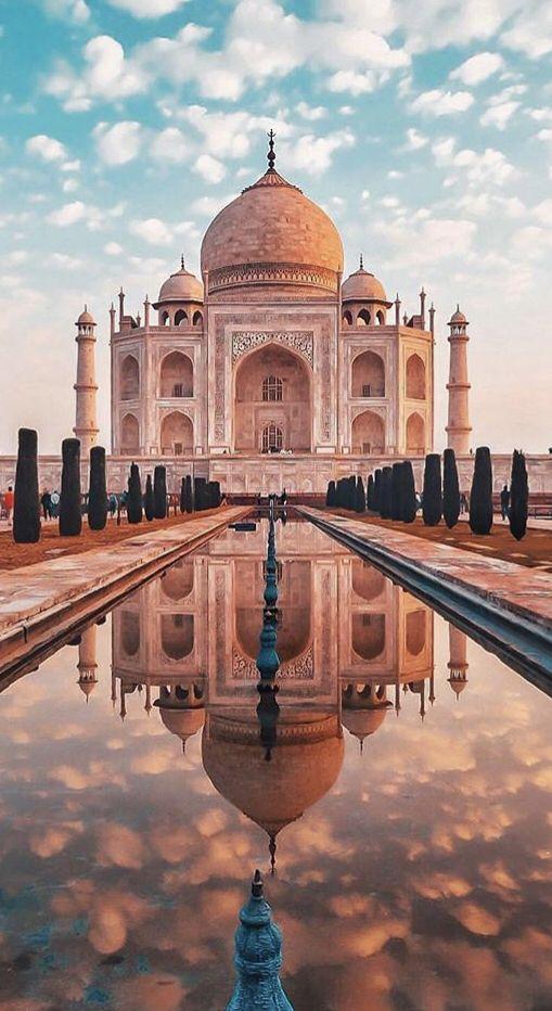 Need Travel Inspiration?