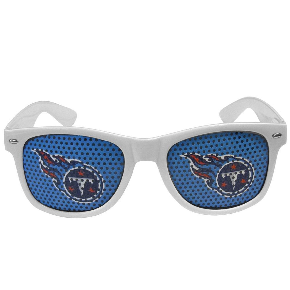 Siskiyou NFL Arizona Cardinals Game Day Shades Sunglasses