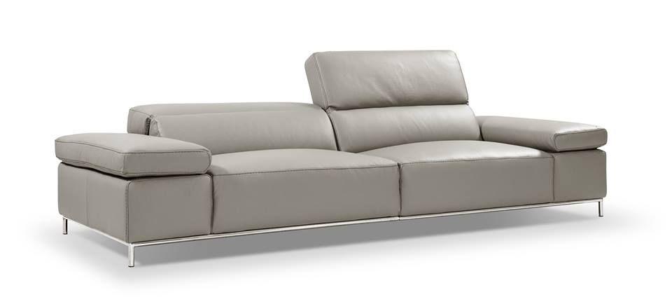I800 Premium Leather Sofa Leather Sofa Sofa Leather Sofa Set