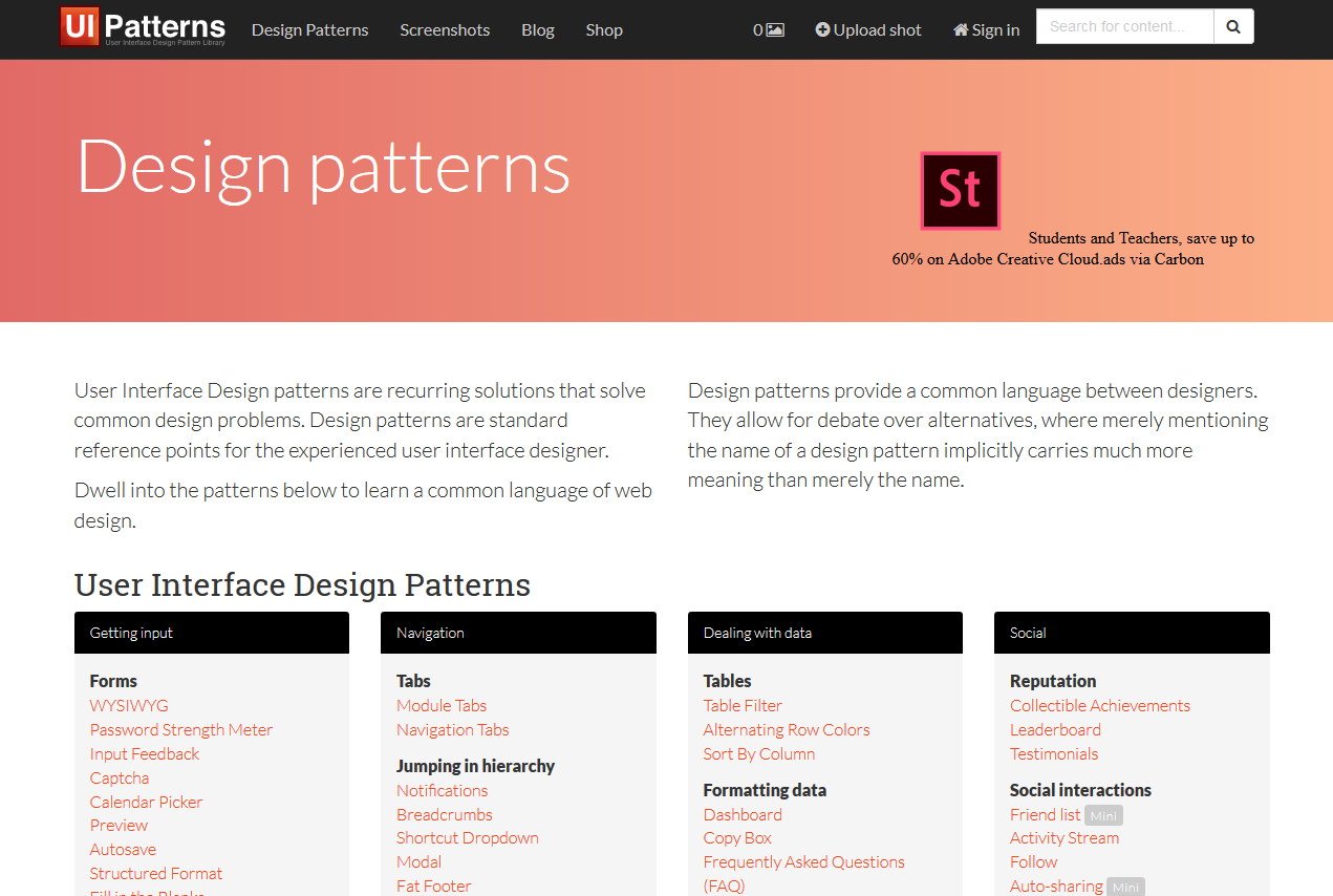 Pin On Design Tips Tools