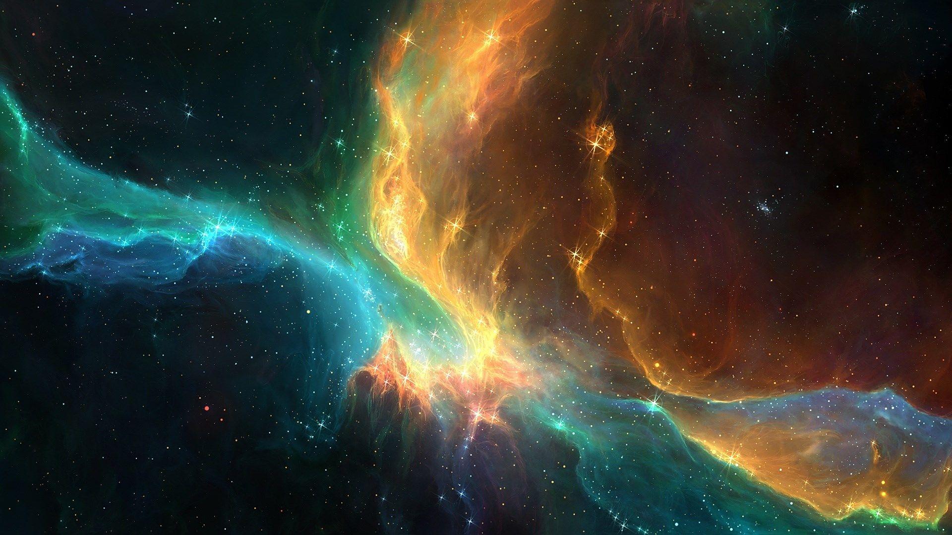 Space Free Desktop Wallpaper Nebula Wallpaper Space Art Wallpaper Nebula