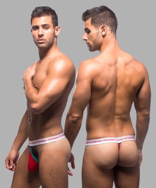 Homo side 6 massage gigolo escort