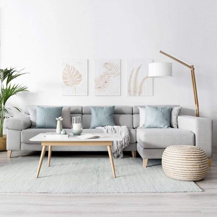 Photo of Teppichgröße Goofy Furniture Wohnzimmergarnituren #furniturepalembang #FurnitureLi …  #furn…