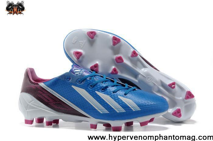 best sneakers 20a5d 6ffd3 who wouldnt want these soccer shoes