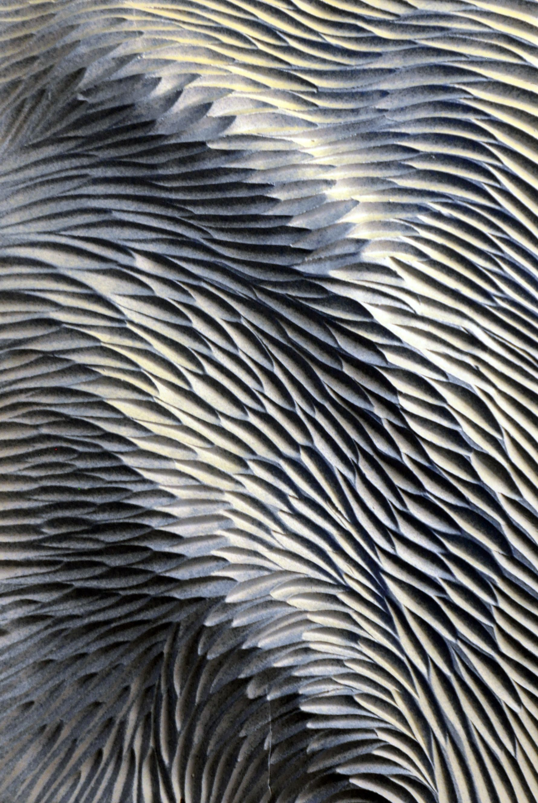 Closeup of carved ceramic tile pinteres closeup of carved ceramic tile more dailygadgetfo Gallery