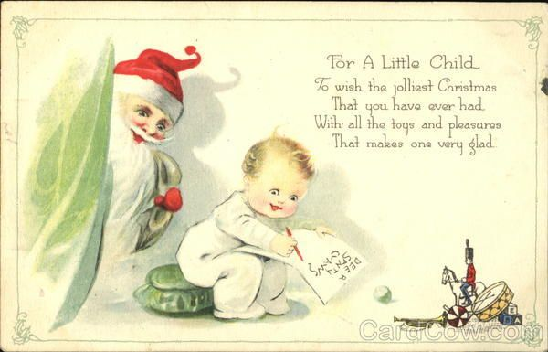 Dear Santa Claus Quotes  Places To Visit    Dear Santa