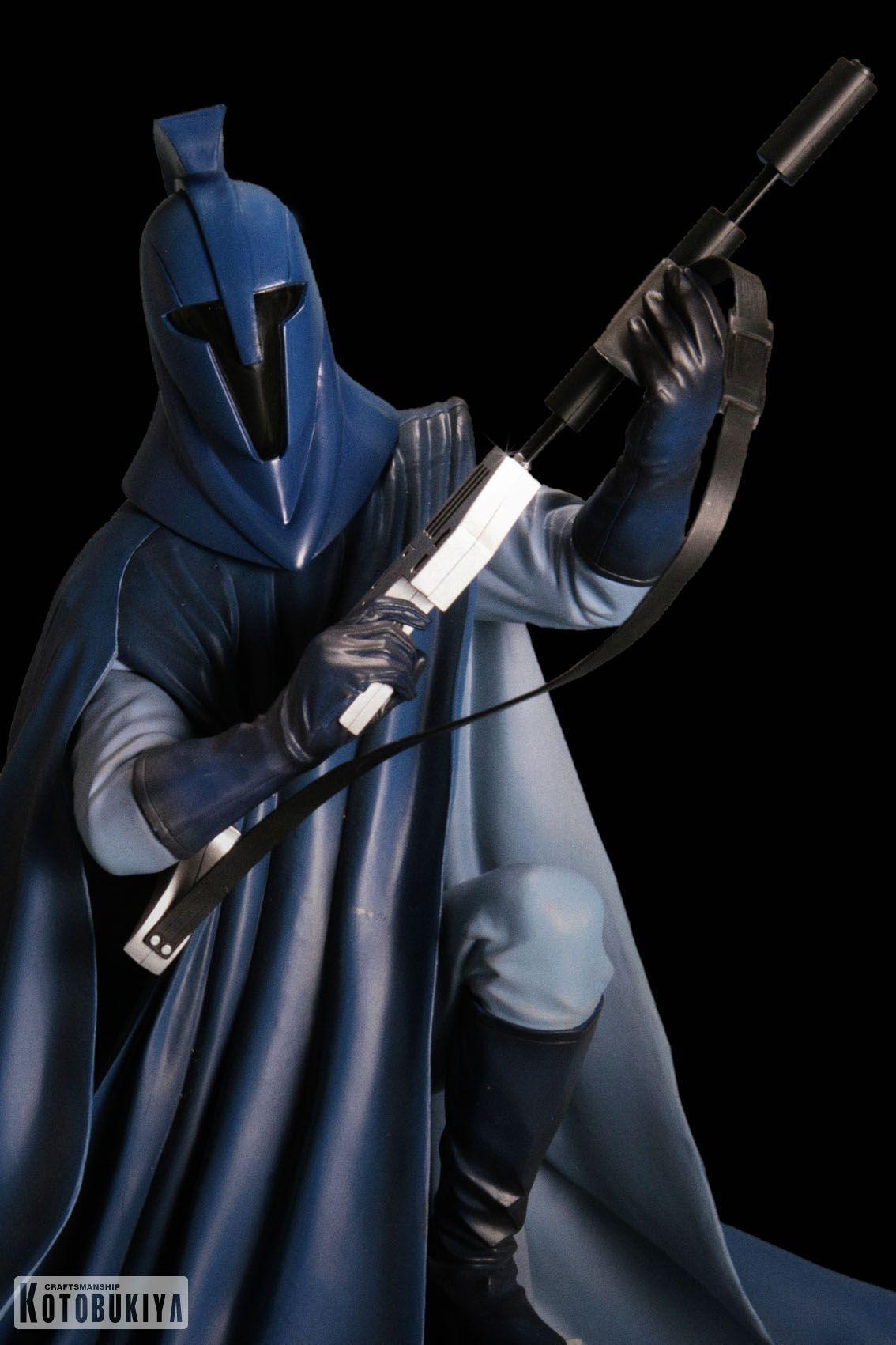 Senate Guard Star Wars The Clone Wars Star Wars Clone Trooper