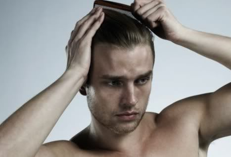 You Can Spray A Dry Shampoo On Your Hair Which Gives Your Hair A