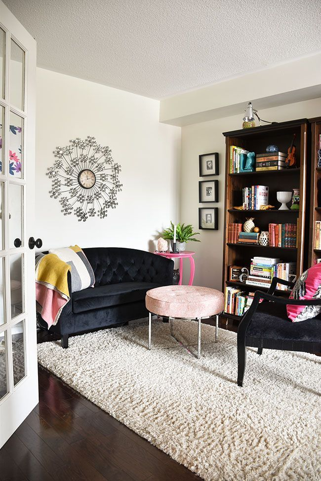 Living Room Decor Ideas Kenya My Indian Home In Nairobi Kenya Indian And African Decor Elements Come Together To Make A Pleasing E Home Decor Indian Home Decor Interior Design Living