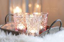 Blogi: Lilla Tirlittan: Syksy, uuden alku