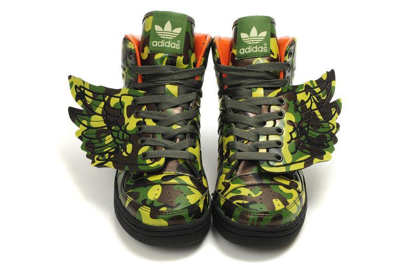 Zapatos Barato Barato De Disfraces Zapatos Adidas Adidas Disfraces De Adidas wIpCqEp1