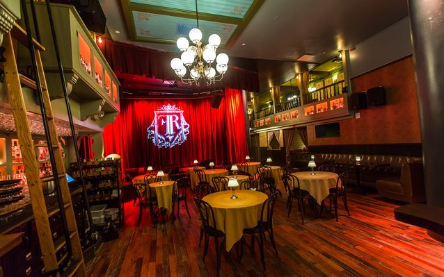 The Eight Best Places for Scotch Whisky in NYC | Scotch whisky, Live ...