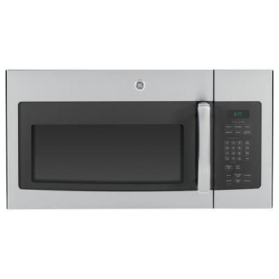 Shop GE SelfCleaning with Steam Microwave Wall Oven Combo