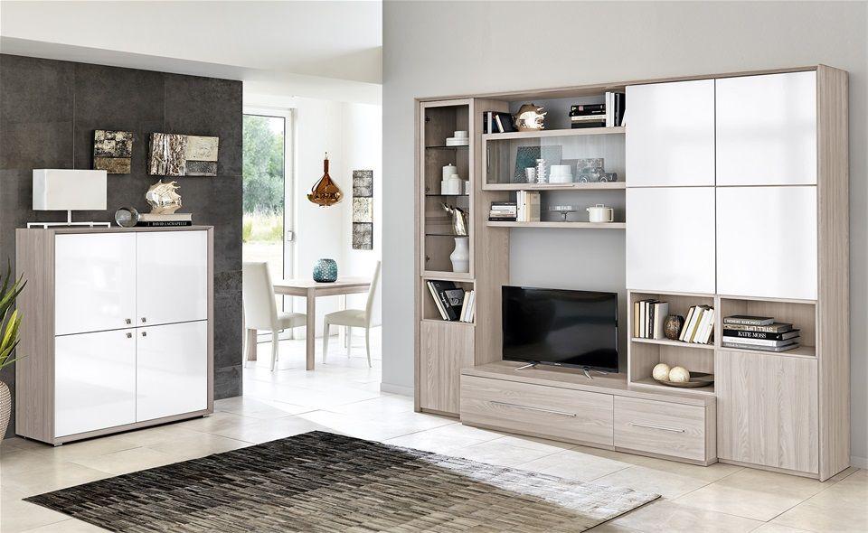 Soggiorno Kronos - Mondo Convenienza | house | Pinterest | House