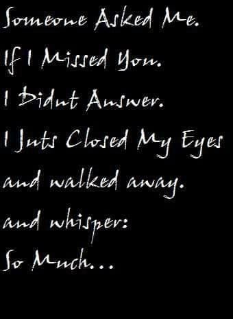 Pin By Jasmine Hernandez On Grief Quotes Poems Be Yourself Quotes Missing Someone Quotes Missing Quotes