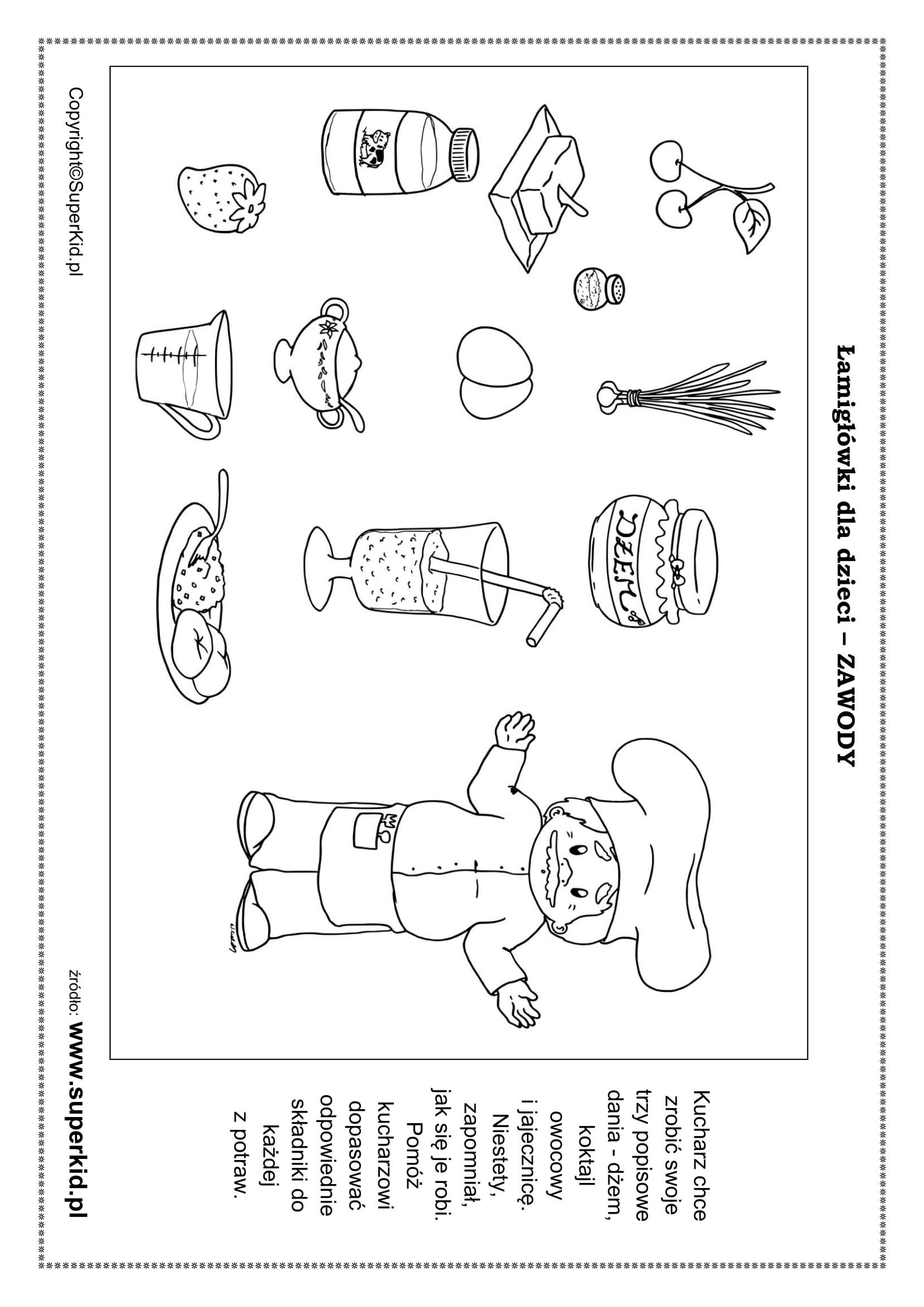 Pin By Gocha On Gocha In 2020 Coloring Pages Kindergarten Education