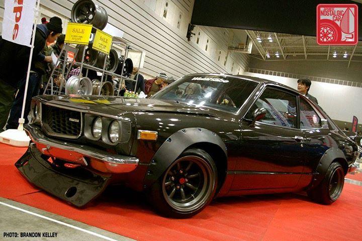 New and Used Mazda Car Dealer Missoula, MT Flanagan Motors