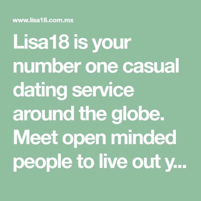 Free-casual-dating.de