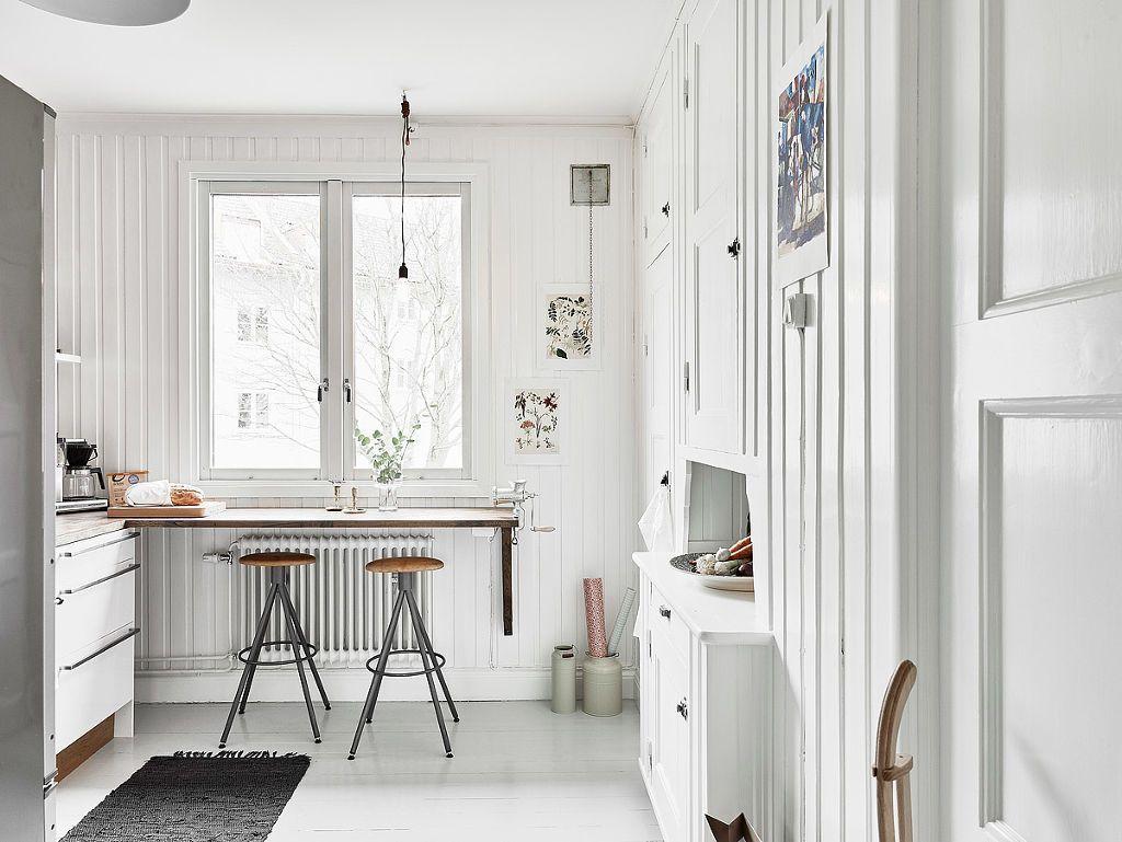 Hestia Dise O Monoambiente Escandinavo Hestia Dise O  # Casa Hestia Muebles
