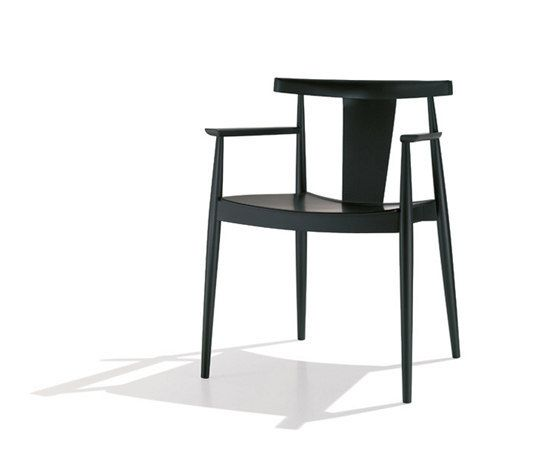Chairs | Seating | Smile | Andreu World | Lievore Altherr Molina. Check it out on Architonic