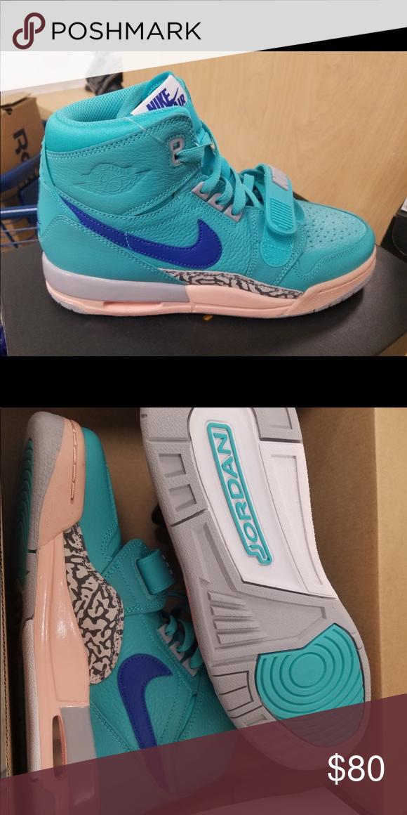 pink Jordan Shoes Athletic Shoes