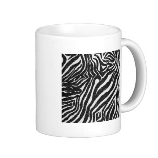 >>>Coupon Code          Zebra Design black White Vintage Pattern Styles Mugs           Zebra Design black White Vintage Pattern Styles Mugs you will get best price offer lowest prices or diccount couponeReview          Zebra Design black White Vintage Pattern Styles Mugs Review from Associa...Cleck Hot Deals >>> http://www.zazzle.com/zebra_design_black_white_vintage_pattern_styles_mug-168719983562761285?rf=238627982471231924&zbar=1&tc=terrest