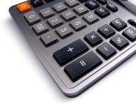 real estate sales commission calculator real estate in dubai