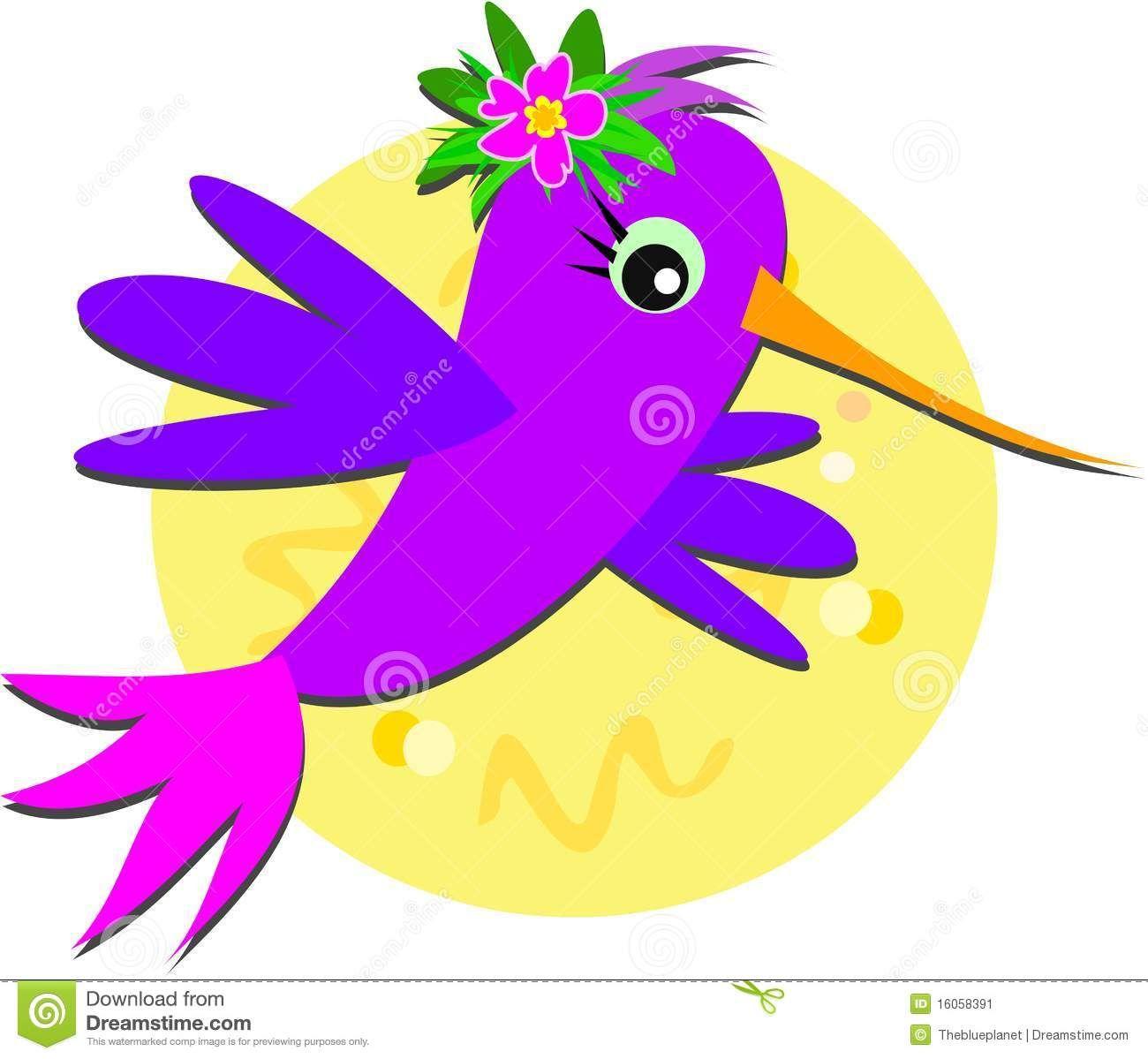 Hummingbird And Hibiscus Clipart Renata Pinterest Hummingbird
